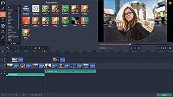 movavi video editor 14 serial number mac