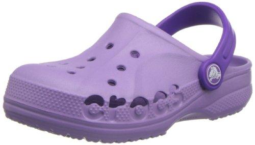 a289bb7b575f crocs 10190 Baya Clog (Toddler Little Kid)