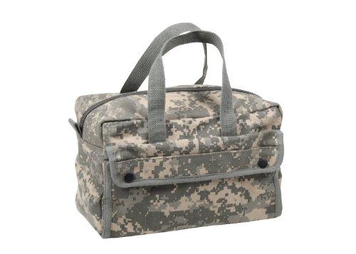 G. I. Mechanic Tool Bag ACU Digital Camo