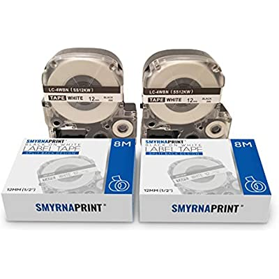2-pack-label-tape-cartridge-compatible
