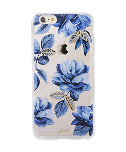 best website b3a1e c8f29 Sonix INDIGO Cell Phone Case for