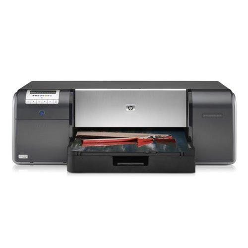 HP Photosmart Pro B9180 - Pigment Vivera Gray Ink