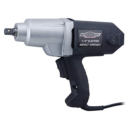 46692 electric impact wrench