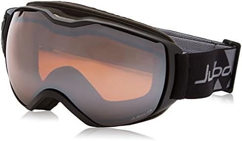 Amazon.com: Julbo Quantum anteojos con lentes polarizadas 3 ...