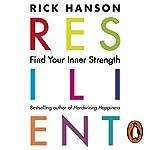 Resilient | Rick Hanson
