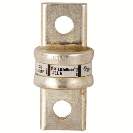 Littelfuse JLLN225 or JLLN-225 Fuse 225A 300V Fast Acting Class T (1 piece)