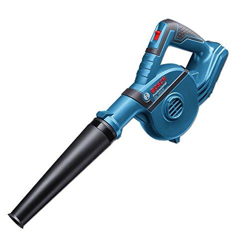 Bosch GBL 18V-120 18v Professional Cordless Blower – Bare (18v Cordless Broom)