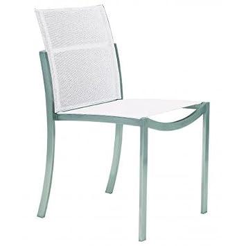 O-Zon (Stuhl) von royal botania: Amazon.de: Küche & Haushalt