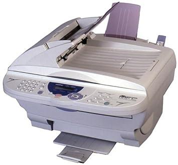 Brother MFC-6800 Scanner Windows Vista 32-BIT