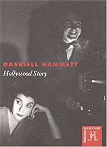"""Afficher """"Hollywood story"""""""