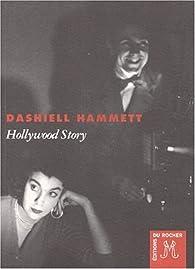 Hollywood Story par Dashiell Hammett