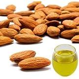 Sweet Almond Oil 1L