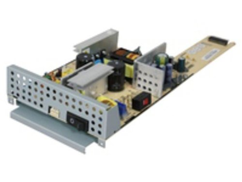 Lexmark Low Voltage Power Supply Card Assembly (40X4355)