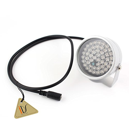 48 Led Illuminator Light