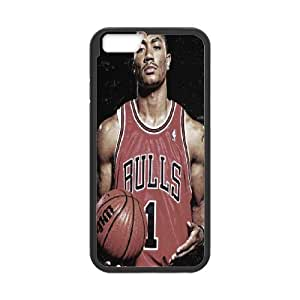 Derrick Rose.. Chicago Bulls Point Guard. His Humility and Hardwork Are What Make Him One of My Favorite Athletes. Case Cover For SamSung Galaxy Note 3 for Guys Design, Case Cover For SamSung Galaxy Note 3 Cute [Black]
