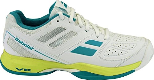 Babolat Propulse All Court Tennisschuh Damen