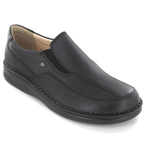 finn comfort mens shoes - 2