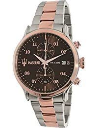 Mens Watch Epoca Chronograph R8873618001