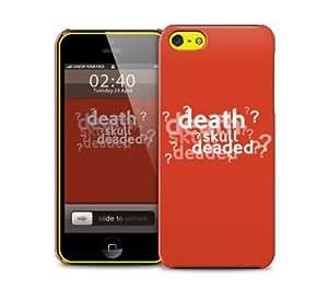 New NJp2714iixf L39 Albatros Skin Case Cover Shatterproof Case For Iphone 5c