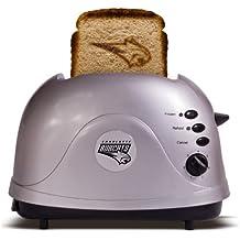 NBA Charlotte Bobcats Protoast Team Logo Toaster