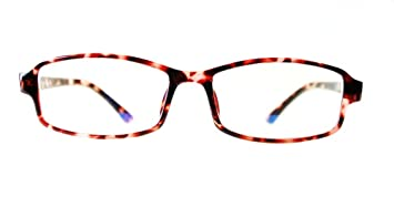 3b35102fc3d Amazon.com   Blue Light blocking glasses by EYES PC