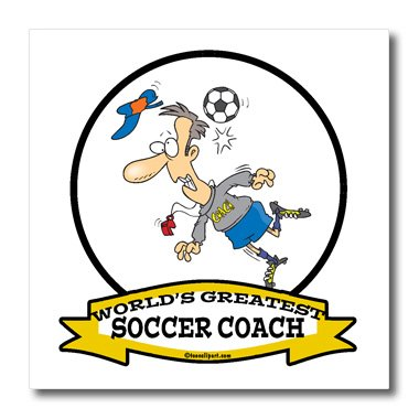 3drose-ht_103567_2-funny-worlds-greatest-soccer-coach-occupation-job-cartoon-iron-on-heat-transfer-for-white-material-6-by-6-inch