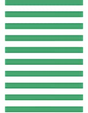 """Celtic Journal: Celtic Notebook Journal to Write In   Green and White Colour Celtic Football Club Gifts For Men Him Her Women Boys Girls Teens Mom Kids   Celtic FC Notebook Notepad Diary   6""""x9""""- 120 Pages   Glasgow Celtic Gift for Football Fans Lovers"""