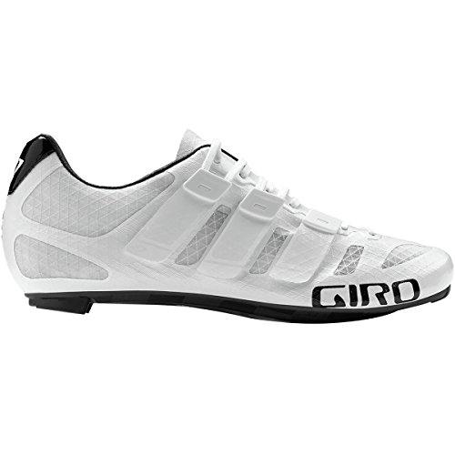 単調なオッズ群衆[ジロ] メンズ サイクリング Prolight Techlace Shoes [並行輸入品]