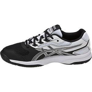 ASICS Kids Upcourt 2 GS Tennis Shoe