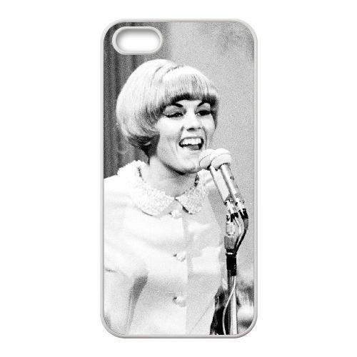 Caterina case coquelli E0N34M4PI coque iPhone 4 4s case coque cover white 2GN041