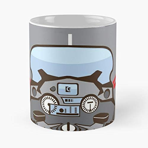 Adult Adventure Asphalt Bar - Funny Sophisticated Design Great Gifts -11 Oz Coffee Mug.the Best Gift For Holidays.