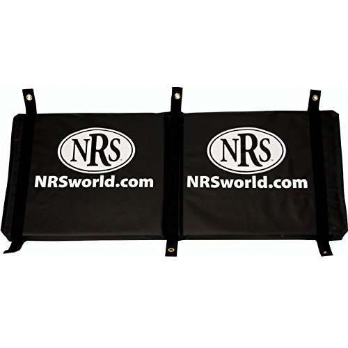 NRS Roping Chute Box Pad 48 in x 24 in by NRS