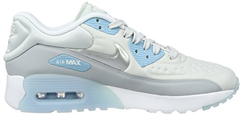 GS Se Max Entrainement Air Nike Chaussures de Femme Running Ultra 90 xwBIZZXq