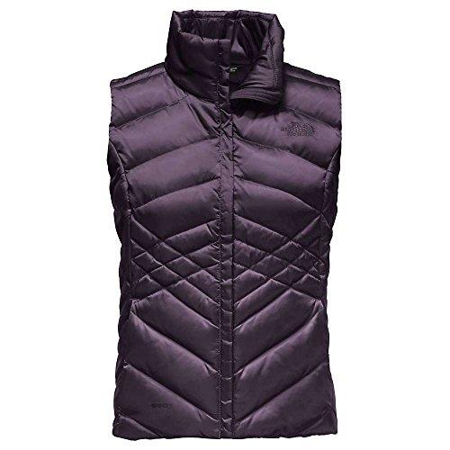 [ノースフェイス] レディース ジャケット?ブルゾン The North Face Women's Aconcagua Vest [並行輸入品]