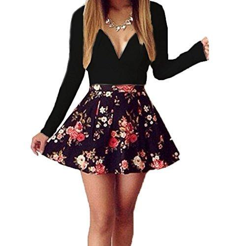 Buy dresses for 10 15 dollars - 6