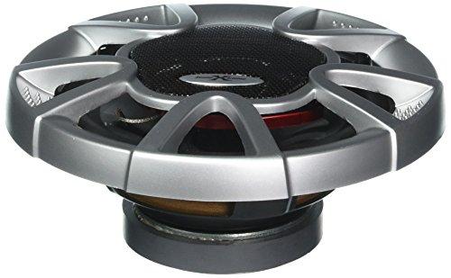 SoundXtreme 320W 6.5'' Car Speaker Imped 4 Ohm ST-603 by SoundXtreme