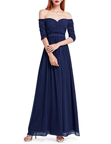 military dress blues - 9