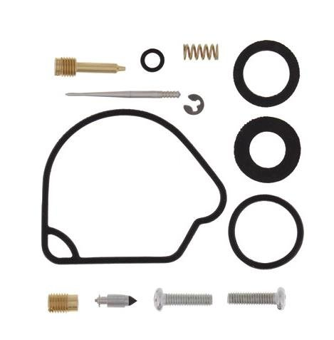 All Balls Carburetor Repair Kit 26-1179 Honda CRF125F 2015-2015