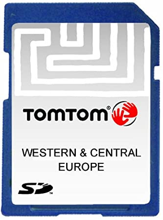 Central And Eastern Europe Tomtom Torrent Games