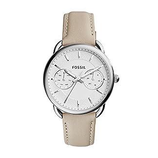 FOSSIL Tailor – Reloj de pulsera