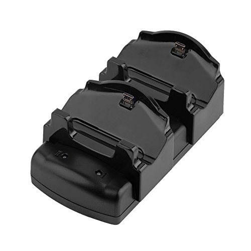 quad charger ps3 - 6