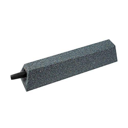 Long Air Stone (4