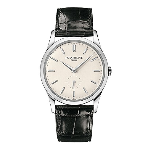 patek-philippe-calatrava-mens-18k-white-gold-watch-5196g-001