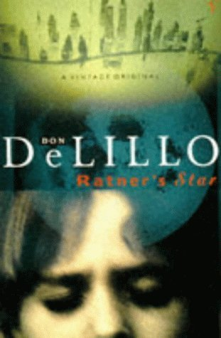 Players by Don Delillo (1991-09-05) (Players Delillo Don)