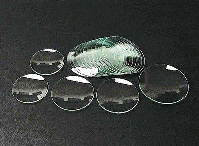 United Scientific Supplies WGL050 Watch Glass 50 Mm Pk.12