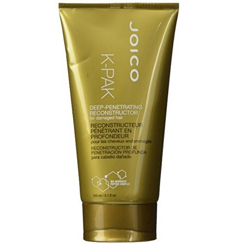 Price comparison product image Joico K-Pak Reconstructor, 5.1 oz