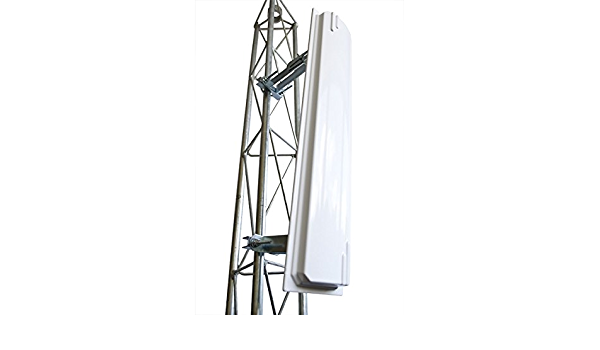IT-LIT SC50017V - 5 GHz, 17 dBi, 90° Sector Antenna: Amazon ...