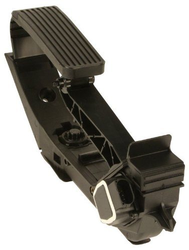 OE Aftermarket Accelerator Pedal Electronic