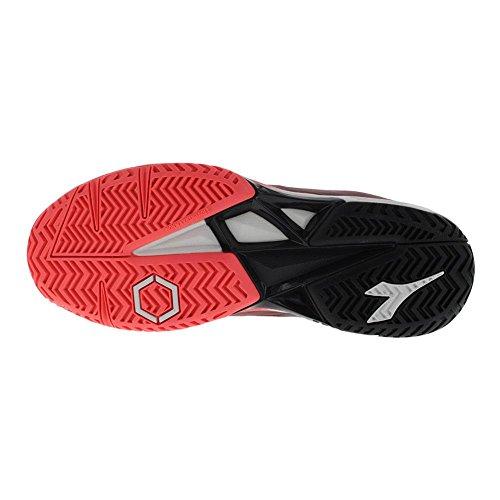 Diadora Womens Competition S Shoe Tennis Competition 4 Diadora 4 S AG Fa61wa
