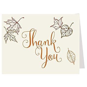 fc7607fcb thank you cards for bridal shower - Sansu.rabionetassociats.com